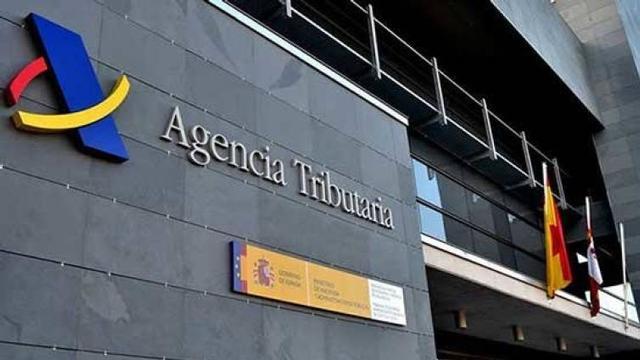 La Agencia Tributaria publica las directrices del Plan de Control Tributario para 2019
