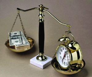 Planificación fiscal y procedimiento tributario